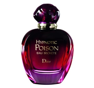 dior hypnotic poison eau for gods sake